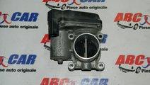 Clapeta acceleratie VW Beetle 1.4 Benzina cod: 036...
