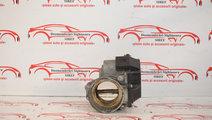 Clapeta acceleratie Vw Caddy 1.9 TDI BLS 03G128063...