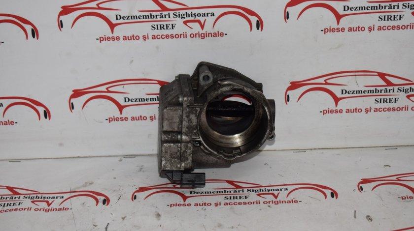 Clapeta acceleratie VW Golf 5 1.9 TDI BKC 03G128063 540