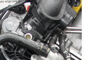 Clapeta acceleratie VW Golf 7 2015-prezent 1.0 TSI...