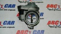 Clapeta acceleratie VW Jetta (1K) 1.9 TDI cod: 038...