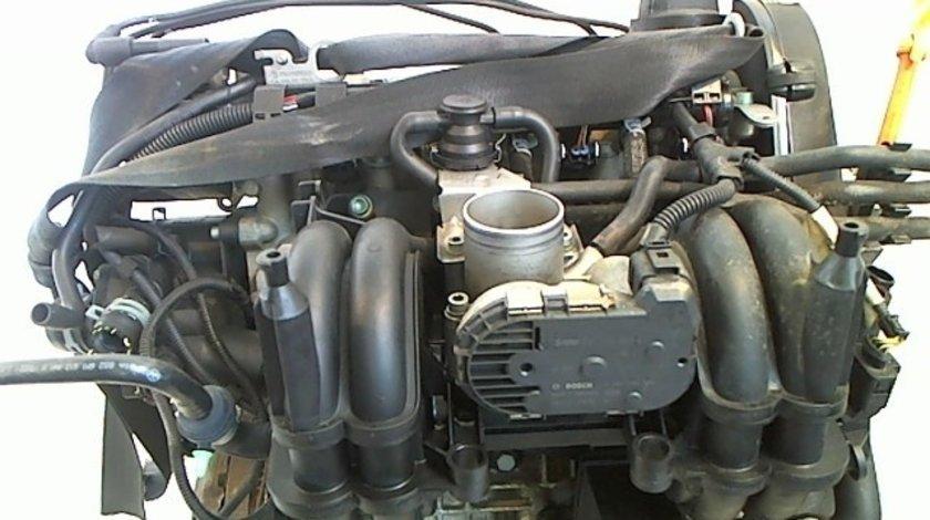 Clapeta acceleratie VW Lupo, Polo 1.4 benzina cod motor AUD
