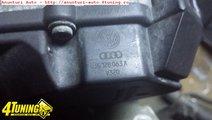Clapeta acceleratie Vw Passat 3c b6 2.0 tdi 2005 2...