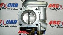 Clapeta acceleratie VW Passat B6 1.6 Benzina cod: ...