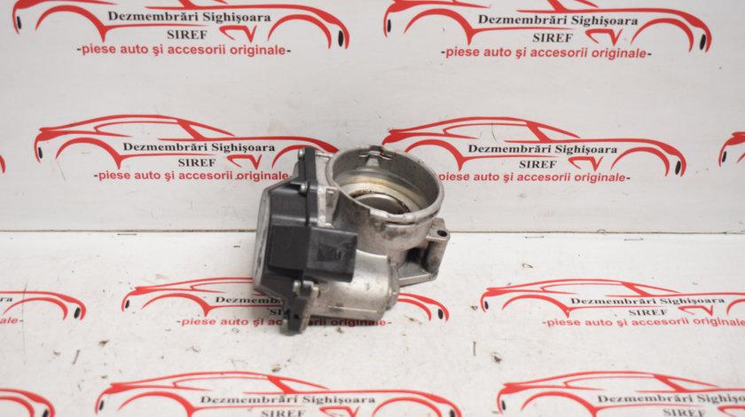 Clapeta acceleratie VW Passat B6 1.9 2.0 TDI 03G128063A 310