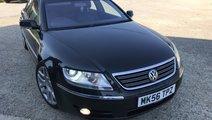 Clapeta acceleratie VW Phaeton , Touareg Audi A6 ,...