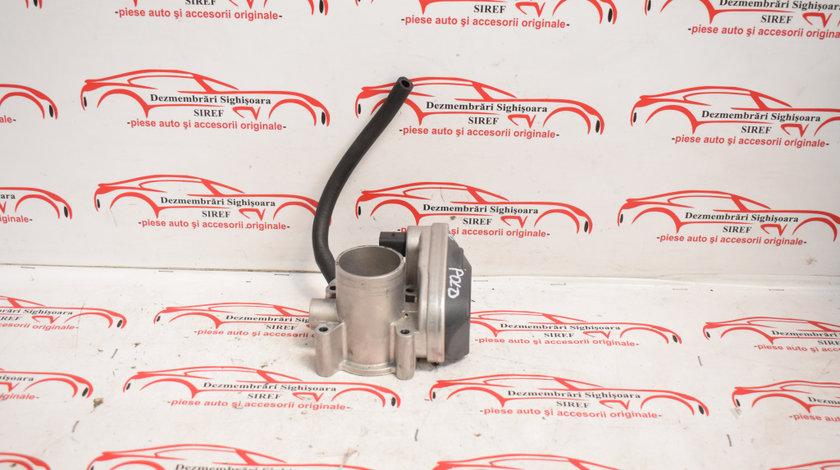 Clapeta acceleratie VW Polo 1.2 B 1.4 B 408238321006Z