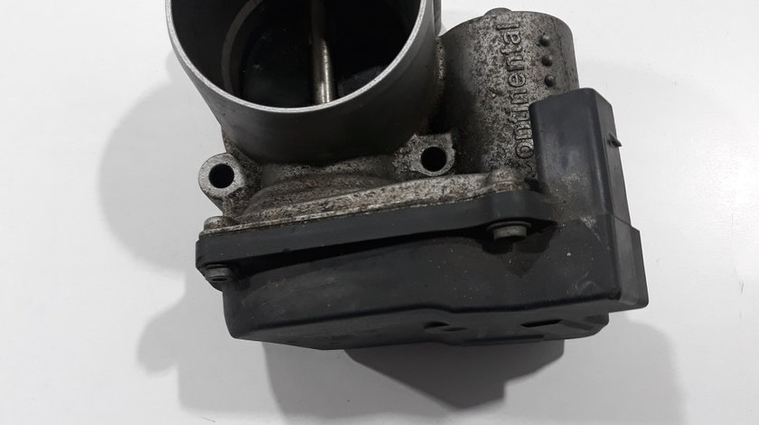 Clapeta acceleratie VW / Skoda / Seat cod 03C133062C