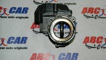 Clapeta acceleratie VW Touran 1 1.9 TDI cod: 03G12...