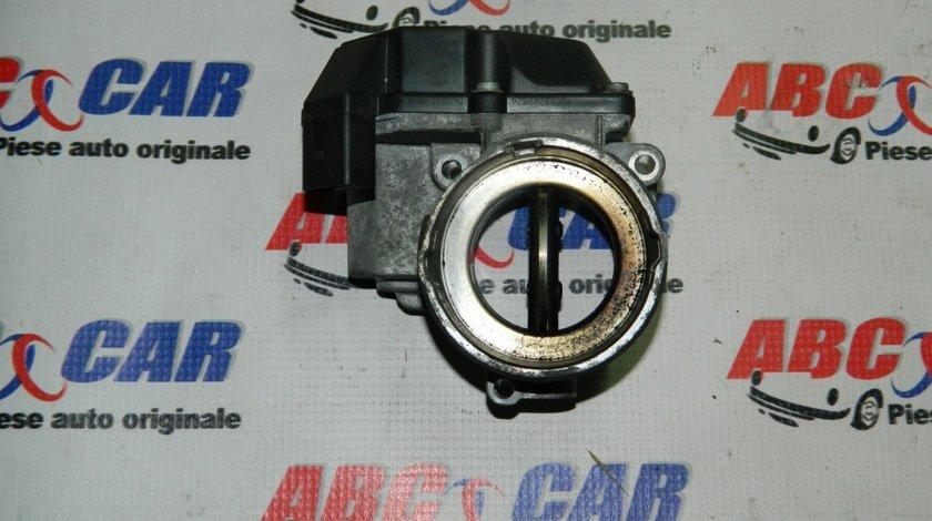 Clapeta acceleratie VW Touran 1 1.9 TDI cod: 03G128063G model 2006