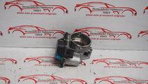 Clapeta acceleratie VW Touran 1.9 2.0 TDI 03G12806...