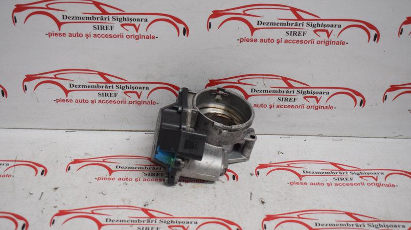 Clapeta acceleratie VW Touran 1.9 2.0 TDI 03G128063A 447