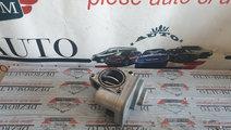 Clapeta acceleratie VW Touran 1.9 tdi 105cp BKC co...