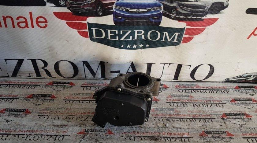 Clapeta acceleratie VW Touran Facelift 1.6 tdi 105 cai CAYC cod piesa : 03L128063L