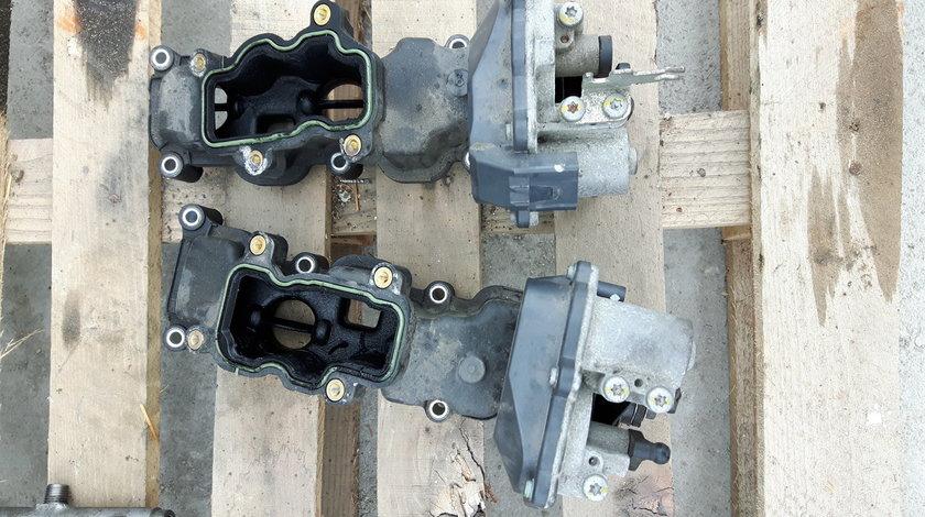 CLAPETA Admisie 059129086L AUDI A4 A5 A6 A8 Q5 Q7 Phaeton Touareg