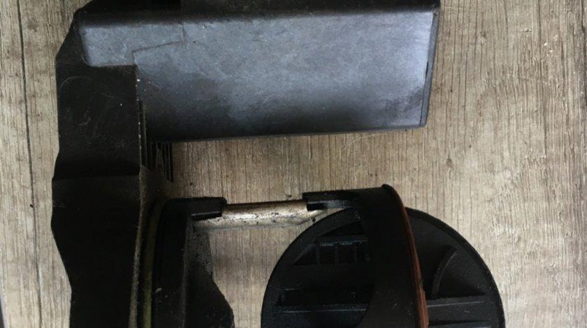 Clapeta admisie 0928400375 bmw 318 e46 benzina