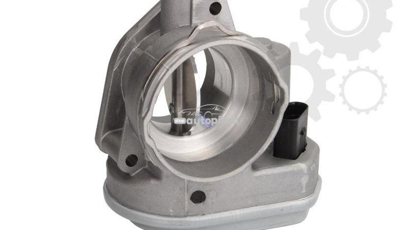 Clapeta control,admisie aer VW GOLF V (1K1) (2003 - 2009) ENGITECH ENT310012 piesa NOUA