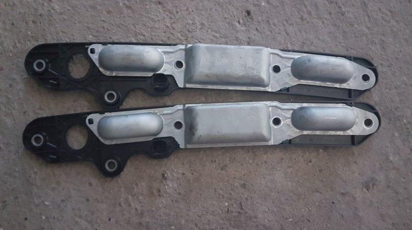 Clapeta deschidere portbagaj vw jetta III 2005-2010