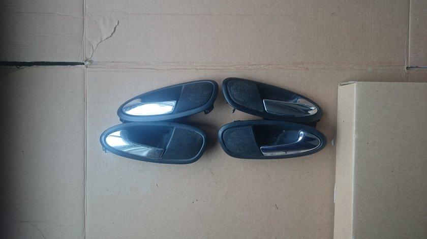 Clapeta deschidere usa interior Seat Leon (2006-2009) cod 5P0837114