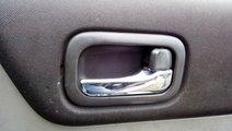Clapeta interior usa stanga spate Nissan X-Trail 2...