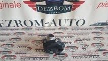 Clapeta racitor gaze Audi A3 2.0 TDI 136/150/184 C...