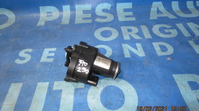 Clapete galerie admisie BMW F10 530d 3.0d N57D30A;7811299 (motoras)