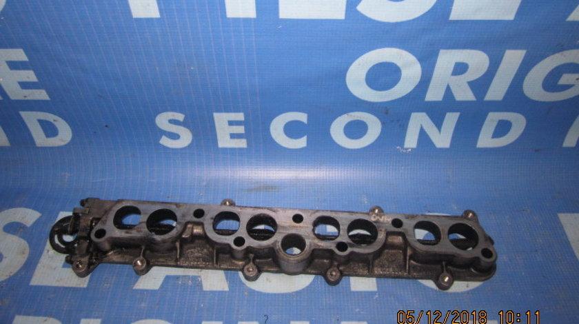 Clapete galerie admisie Opel Vectra B 2.0di; 90500934