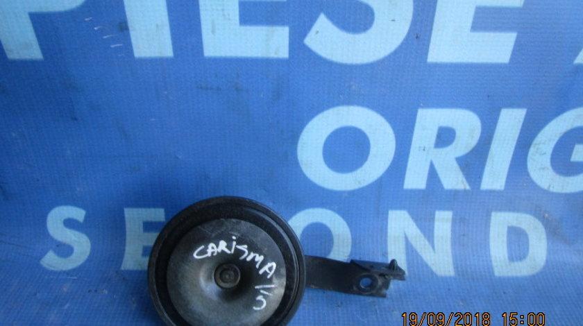 Claxon Mitsubishi Carisma; A28657625
