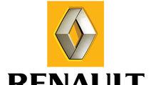 Claxon Renault Trafic 3 / Opel Vivaro 256105748R (...