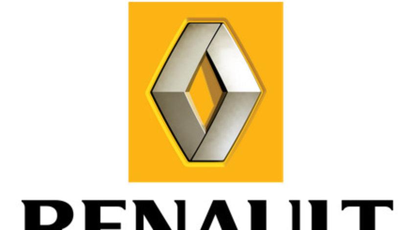 Claxon Renault Trafic 3 / Opel Vivaro 256105748R ( LICHIDARE DE STOC)