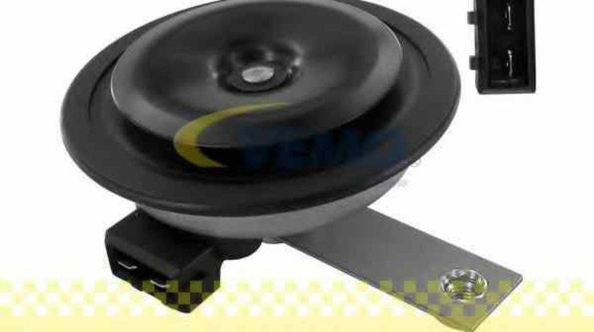 Claxon SEAT CORDOBA 6K1 6K2 VEMO V10-77-0911