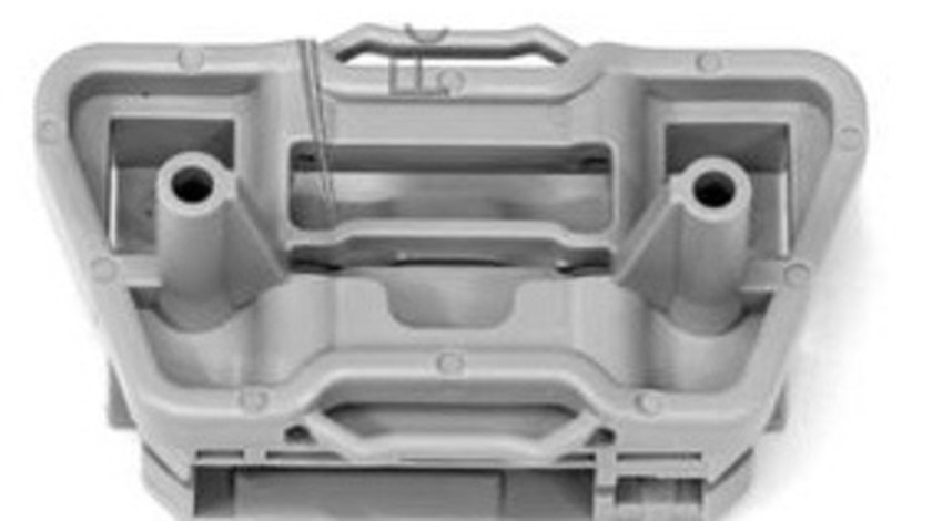 Clema Mecanism ridicare geam Ford Focus 1 1998-2004 fata Partea Stanga