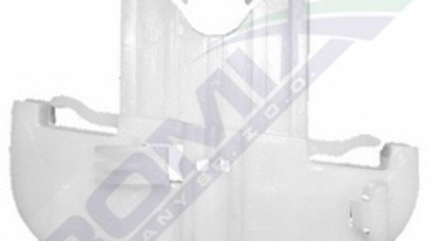 Clema Mecanism ridicare geam Ford Focus 1 1998-2004, reparatie macara electrica Spate, Stanga