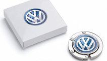Clema Suport Geanta Oe Volkswagen 000087811A