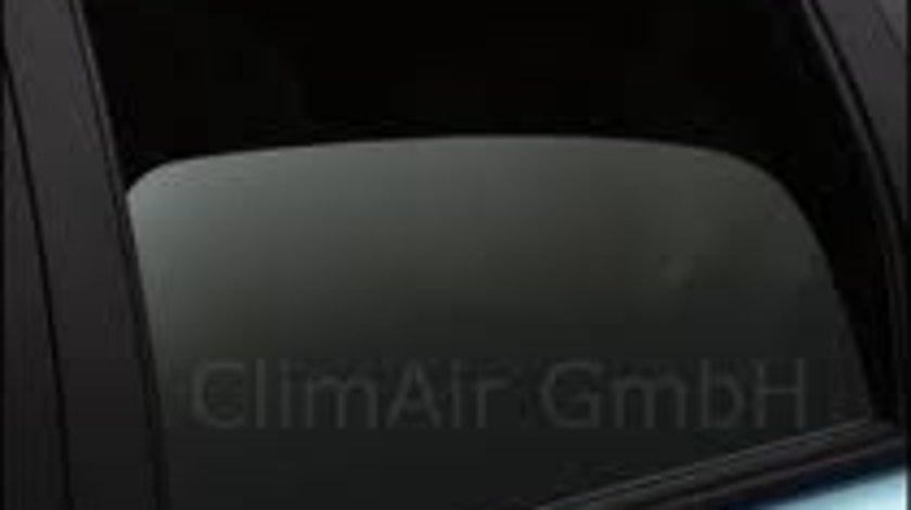 Climair set 2 paravanturi fumurii spate pt bmw 5 e39 95-2003