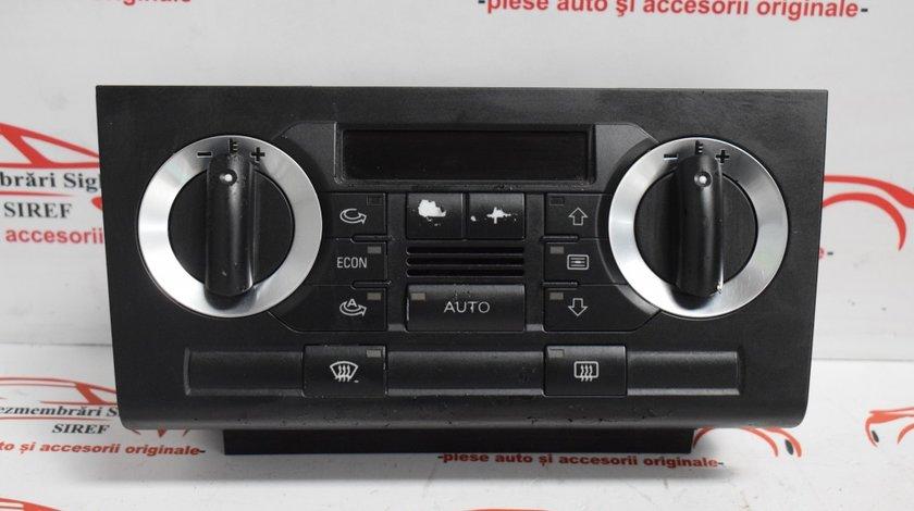 Climatronic Audi A3 8P 446