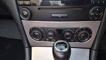 Climatronic Mercedes Clk 280 benzina w209 Cabrio F...