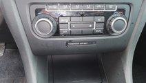 climatronic    VW Golf 6 an 2009  Detalii la telef...