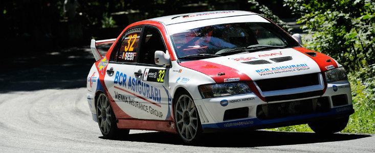 CNVC 2011: Performantele perseverentei