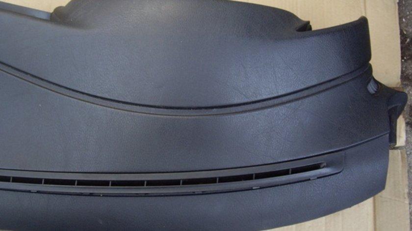 coaja bord cu loc de airbag bmw e36 coupe cabrio seria 3 pisicuta