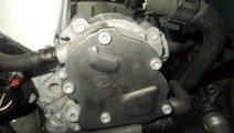 cod 038145209H pompa vacuum Vw Jetta 3 1.9 tdi 77k...