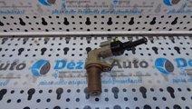 Cod oem: 0281002603, senzor vibrochen Opel Astra H...