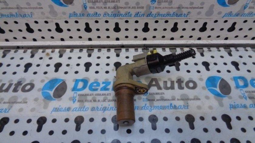 Cod oem: 0281002603, senzor vibrochen Opel Astra H 1.9cdti, Z19dt