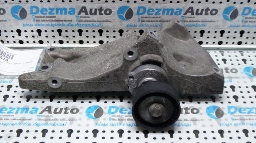 Cod oem: 036145169G, suport accesorii Seat Ibiza 4 (6L1) 1.4 16V, BBY