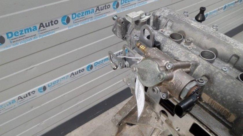 Cod oem: 03C127025R pompa inalta, Audi a3 Sportback (8PA) 1.6fsi, BLF