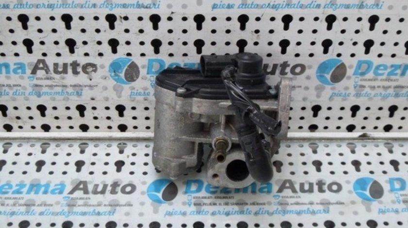 Cod oem: 03C131503B, egr Audi A3 (8P) 1.6FSI, BLP