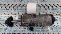 Cod oem: 045115389K, carcasa filtru ulei Audi A6 (...