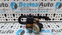 Cod oem: 054906267A, supapa vacuum Seat Ibiza 3 (6...