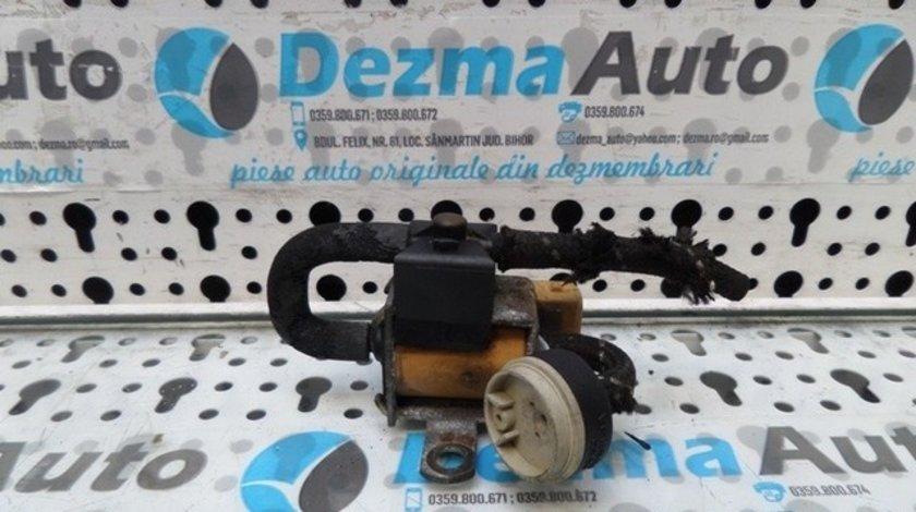 Cod oem: 054906267A, supapa vacuum Seat Ibiza 3 (6K1) 1.4 16V, APE