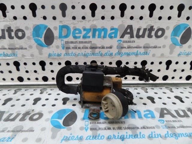 Cod oem: 054906267A, supapa vacuum Seat Leon (1M1) 1.4 16V, AHW